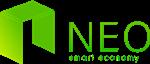 NEO blockchain development