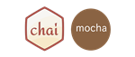 chai mocha for devops