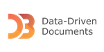 developing apps through data driven documents D3.js library