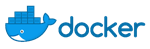 docker for applications built on container platform and server virtualisation
