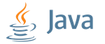 java development expertise