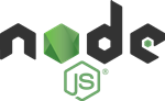 hire nodejs web developers