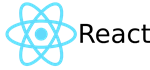 hire reactjs programmers for app development