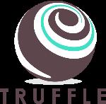 truffle framework for blockchain programmers