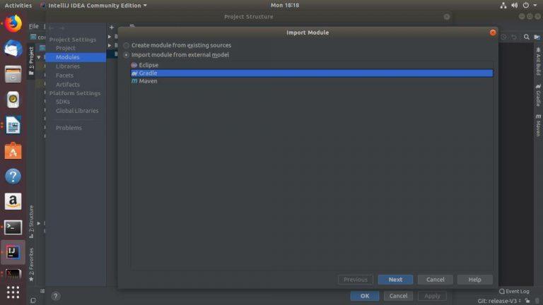Corda  How to Install Cordapp on Ubuntu? – Blockchain